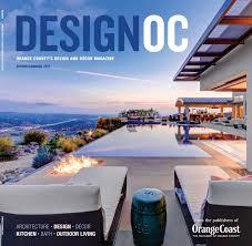 Cabinets Plus Irvine Design Oc Spring Summer 2017 By Orange Coast Magazine Issuu