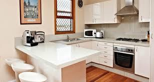 Kitchen Remodeling Trends Concept Impressive Decorating Design