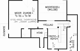one story cottage house plans fresh great small california houses one story house plans with