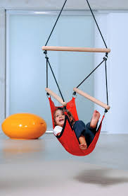 adorable-nice-creative-simple-small-hanging-chairs-for-