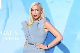 Gwen Stefani hits back at cultural ...