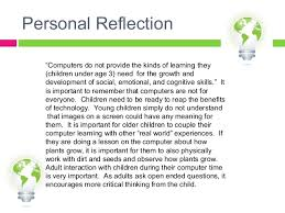 early childhood education essay early childhood education programs essay example