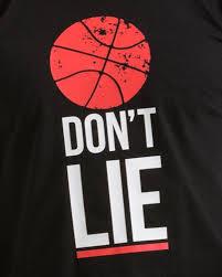 Always Ballin <b>Brand Mens T</b>-<b>Shirts</b>
