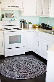 full size of kitchen room lime green kitchen rug new 50 best rugs images on large size of kitchen room lime green kitchen rug new 50 best rugs images on
