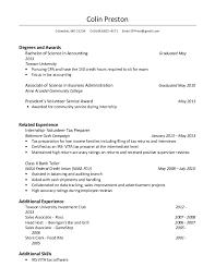 Gamestop Resume Stunning Gamestop Resume Example Sample Resume Adorable Gamestop Resume Template