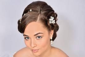 bridal hair up course london makeup makeup makeup courses