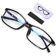 ブルー ライト カット メガネ おすすめ