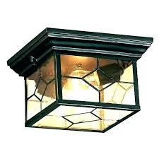 flush mount porch light porch light flush mount porch light flush mount porch light ceiling porch flush mount porch light