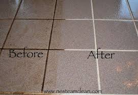 best way to clean tile grout the best way to clean tile grout shocking how to