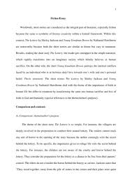 essay writing tips to nathaniel hawthorne essay nathaniel hawthorne was born on 4 1804 in m massachusetts god chose what the elect consisted of in this time period and hawthorne uses many