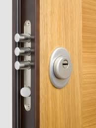 home security door locks. Security Door Lock With Alarm - Locks Maximizing Tips For Greater Safety \u2013 GaliLaeUm ~ Home Magazine Site S