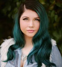Pravana Hair Color Ideas For 2017