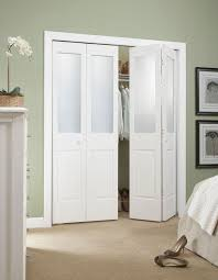 interior 96 bifold closet doors interior double french doors frosted glass regarding 96 closet doors