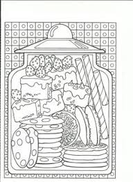 Small Picture Free Printable Adult Coloring Pages Wedding Cake Colouring