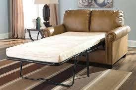 office sleeper. Office Futon Medium Size Of Sofa Apartment Sleeper And
