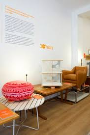 Milan Design Week 1 SCP The Arrangement Furniture