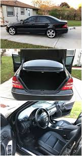 Iseecars.com analyzes prices of 10 million used cars daily. 2006 Mercedes Benz C Class 7 495 Mercedes Benz Mercedes Benz C230 Mercedes C230