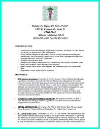 Nurse Anesthetist Resume Some Samples Of CRNA Resume Here Are Useful For You Who Want To Get 7