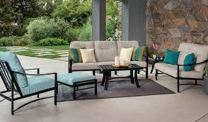 balcony furniture miami. balcony furniture miami outdoor home designs k