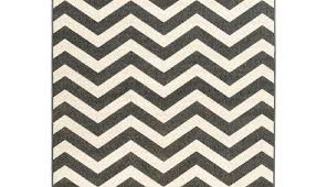full size of red and white chevron outdoor rug area navy target rugs clearance abstract decorating