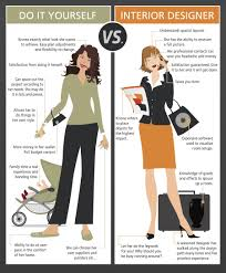 Designer Vs Decorator Interior Designer Vs Interior Decorator R100 On Wonderful Design 6