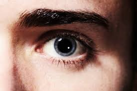 Eyes On Drugs Chart Knowing What Drugs Cause Dilated Pupils Could Help You Save