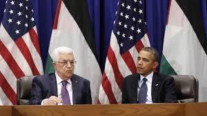 Light Footprint Strategy Scrutiny On Obama S Light Footprint Foreign Policy Strategy