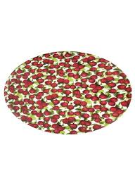 indoor outdoor fitted tablecloth