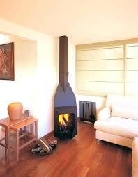 corner gas fireplace ventless corner ventless gas fireplace home depot