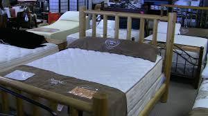 Outlet Bedroom Furniture Bedroom Furniture Mattress Warehouse Clearance Outlet