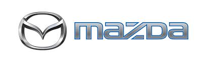 Royal South Mazda Collision Center Bloomington IN