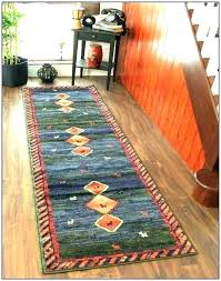 outdoor rug runners new dragonfly outdoor rug outdoor rug runners fashionable outdoor rug runner fancy indoor