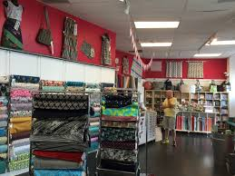 Uncategorized – Fellow Quilter & It's not your basic quilt store, but a super artistic sewing and quilting  space. The fabrics were carefully selected, and included some independent  fabric ... Adamdwight.com