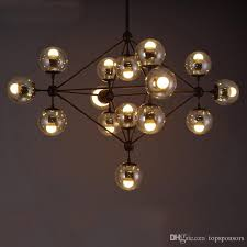 creative dining room chandelier. Dining Room Light Fixtures Northern Europe Creative Living Chandelier  Dinning Special Creative Dining Room Chandelier I