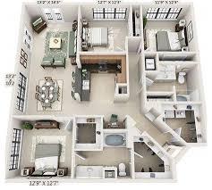 56 trendy house sims 4 floor plans