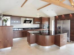 Home Depot Kitchen Designs  Tbootsus - Home depot kitchen remodeling