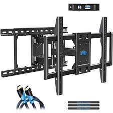 mounting dream tv wall mounts tv mount