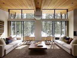 image feng shui living room paint. feng shui living room paint colors accents u2013 anoceanviewcom home design magazine for inspiration image p