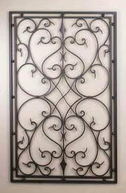 wrought iron wall decor large size of wall wall decor bicycle metal wall decor vertical wrought