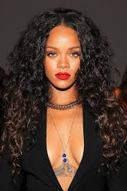 Rhianna Hair Style 50 Best Rihanna Hairstyles Our Favorite Rihanna Hair Looks Of 3843 by wearticles.com