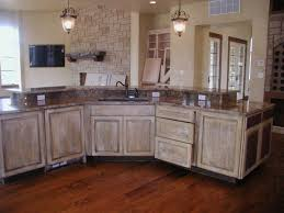 painting over kitchen cabinets vitlt rustic kitchen with gray stained kitchen cabinets