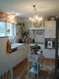 shabby chic kitchen ideas for more stylish rustic kitchen shabby chic kitchen ideas and kitchen