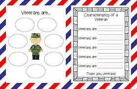 Free Memorial Day Packs K 2nd   Royal Baloo additionally Buffalo Soldiers – Free Memorial Day Worksheet for 4th Grade further Memorial Day  Thank You Heros   MyTeachingStation moreover Veteran Memorial Day Maths Funny Printables for kids   Math besides  also 14 Free Memorial Day Party Printables and Ideas   4OVER4 in addition Veteran Memorial Day Maths Funny Printables for kids   Math moreover 3rd Grade St  Patrick's Day Worksheets   Free Printables further  furthermore Characteristics of a Soldier Veteran likewise FREE Patriotic Color by Addition Math Worksheets. on memorial day fourth grade math worksheets