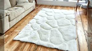 costco fur rug sheepskin rug delivered rugs fur area cleaning sheepskin rug