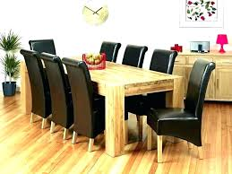 8 person kitchen table dining tables 8 seats 8 seat kitchen table 8 person table and