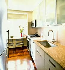 kitchen office ideas. Kitchen Galley Designs With Breakfast Bar Design Bars Ideas Images Pictures Diy Office A
