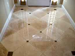 tile flooring ideas for foyer.  For Amazing Tile Flooring Ideas For Foyer Ceramic Floor Entryway  The Home Pinterest To F