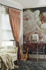 new orleans shabby chic ottomans bedroom shabby chic style with custom window treatments lighting designers and suppliers design