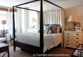 Bedroom Decor Ideas Classic Bedroom Design Ideas Bedroom Bedroom  BedroomDesign Designed