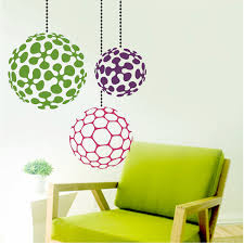 decorate living room wall hangings creative bedroom wall decor ideas where to find wall decor
